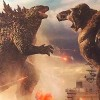 Godzilla vs. Kong 1