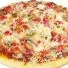 Copeiro Cheezy Pizza