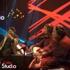 Coke Studio Season 9 003