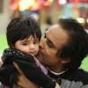 Anjum Shahzad 3