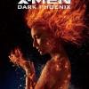 Dark Phoenix 4