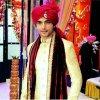 Sharad Malhotra 3