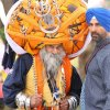 Singh Is Bling 13