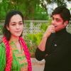 Meri Zaat Zarra-e-Benishan 1