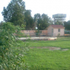 Nazeer Hussain Park 6