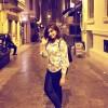 Ramsha Kohati 5