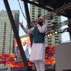 Junaid Jamshed 6
