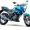 hero-xtreme-200r-blue