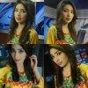 Farwa Shah 004