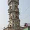 Ghanta Ghar 3