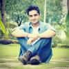 Anant Vidhaaat Sharma 9