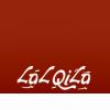 Lal Qila logo