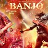 Banjo 18