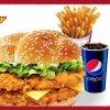KFC Deal 1