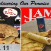 Jamil's Foods Centre Deal 2