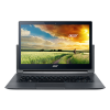 Acer Aspire R 13 R7-371T-50ZE Price in Pakistan
