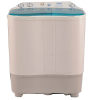 Haier HWM-80-100 Twin Tub - Price, Reviews, Specs