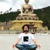 Rajat Barmecha 11