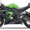 Kawasaki Ninja ZX-6R - Price, Review, Mileage, Comparison