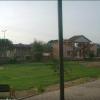 Nazeer Hussain Park 15
