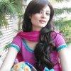 Madiha Iftikhar 12
