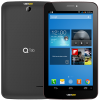 QMobile QTab Q150 Front Back image 3
