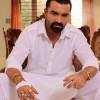 Ajaz khan 1