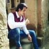 Saurabh Raj Jain 1