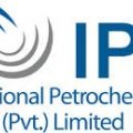 International Petrochemicals Pvt Ltd.