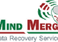 Mind Merge Data Recovery Services Logo