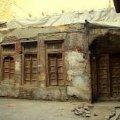Yakki Gate 1