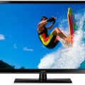 Samsung 51H4500 51 inches LED TV
