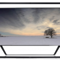 Samsung 85S9AFXZA 85 inches LED TV