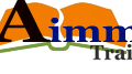 AIMMS TRAINING INSTITUTE Logo