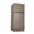 Pel PRDI-150 Top Freezer Desire Infinite