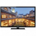 Samsung 46F6400 46 inches LED TV