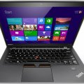 Lenovo ThinkPad-X1 Carbon 3G Core i7 4th Gen