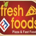 Fresh Foods Logo