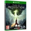 Dragon age inquistion For Xbox One