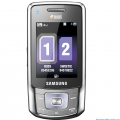 Samsung B5702 price in pakistan