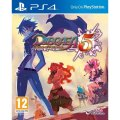 Disgaea 5 Alliance of Vengeance For PS4