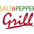 Salt n Pepper Grill