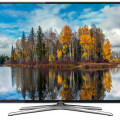Samsung 48H6400 48 inches LED TV