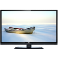 "TCL 32B2620 32"" LED Overview"