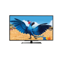 Changhong Ruba 28C2000 28 Inches LED TV Prices in Pakistan