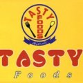 Tasty Foods Logo