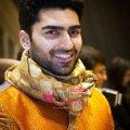 Rizwan Ali Jaffri 15