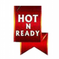 Hot N Ready Logo