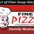 Fine Pizza And Family, Model Town