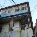 Kainat Guest House